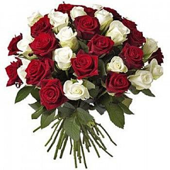 Розы от 50 купить где можно купить домашние цветы в киеве