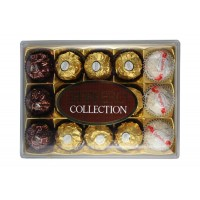 Ferrero Collection 15